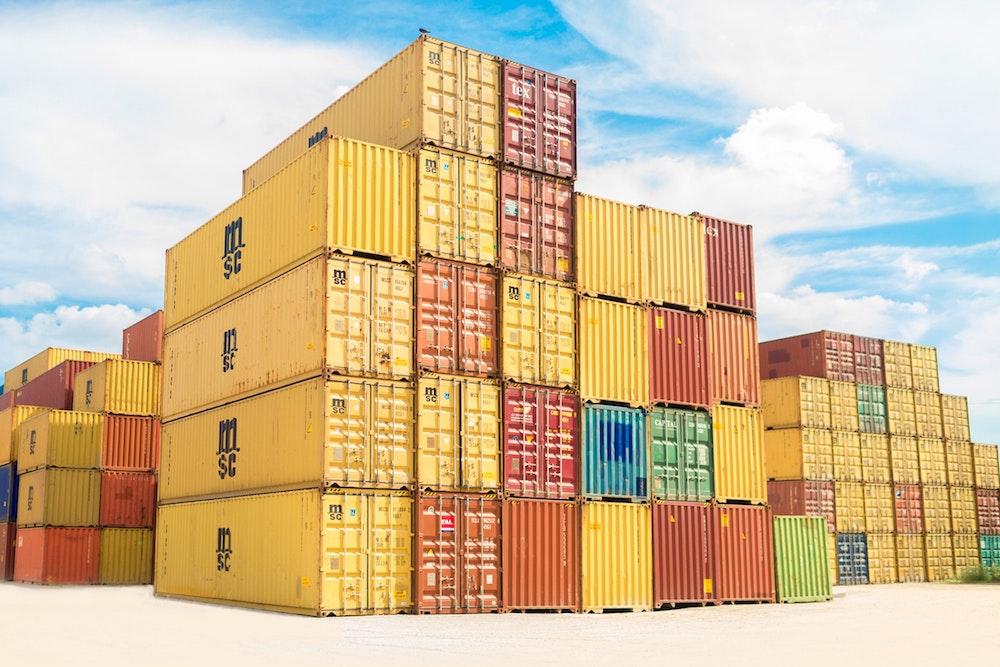 cargo insurance Kirkland WA