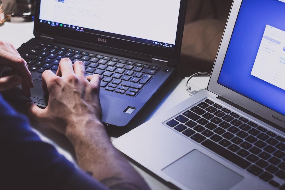 cyber liability insurance Kirkland WA