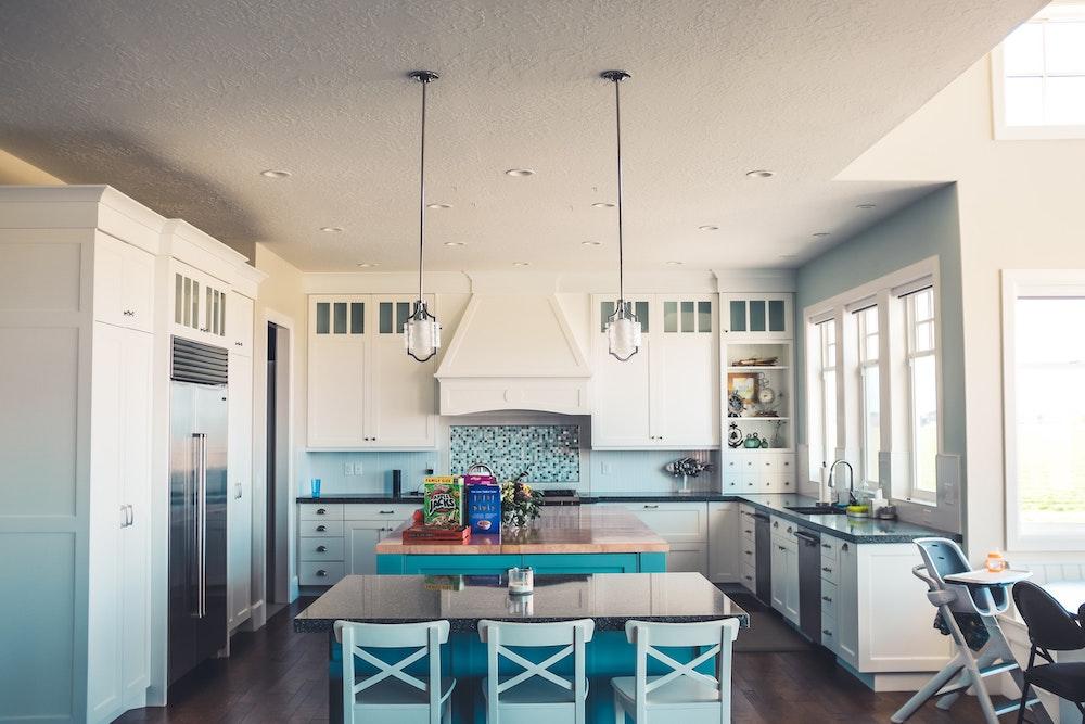 homeowners insurance Kirkland WA