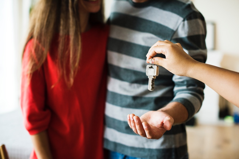specialty dwelling insurance Kirkland WA