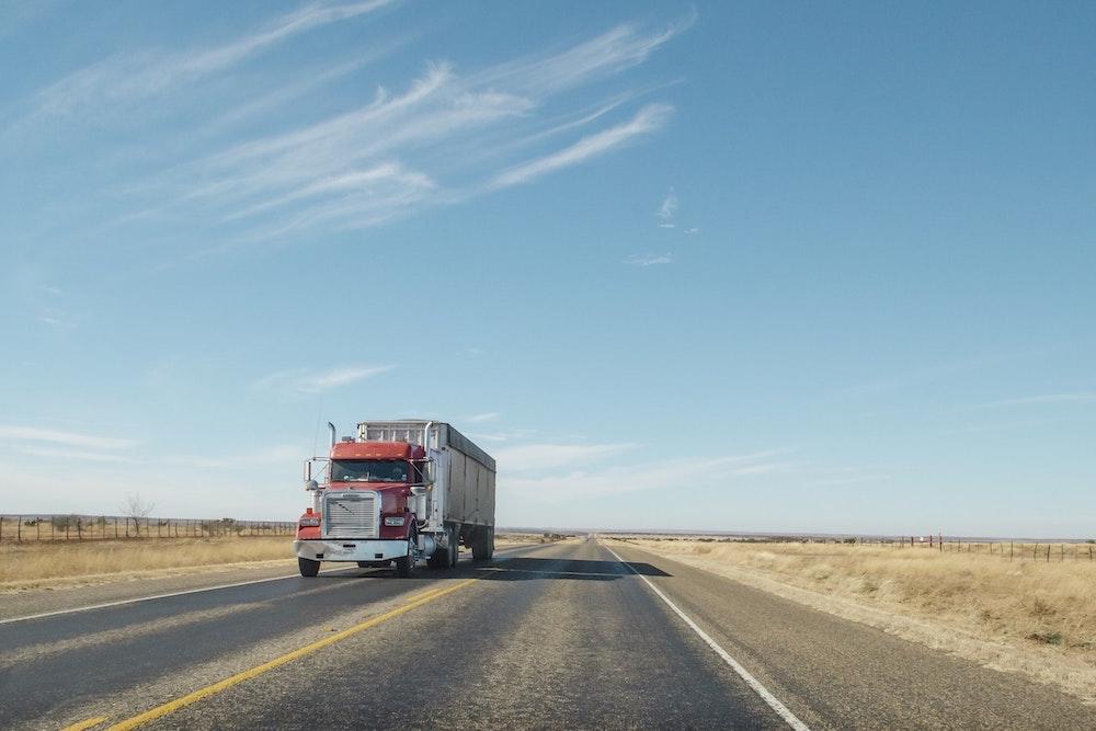 trucking insurance Kirkland WA