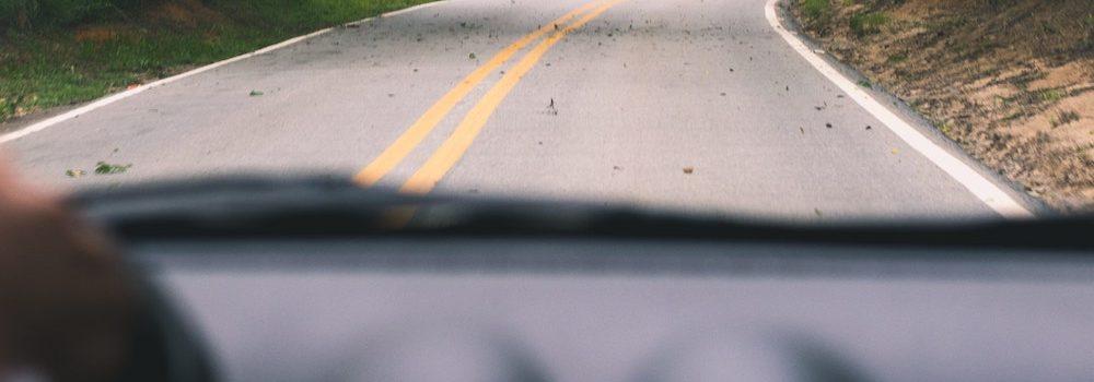 auto insurance Kirkland WA