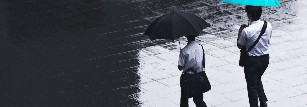 commercial umbrella insurance Kirkland WA