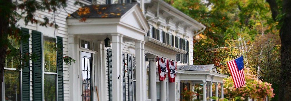 home insurance Kirkland WA